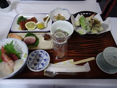 2019水防 (4)