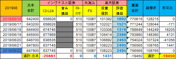 20190622133809ce0.png