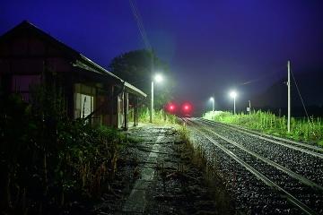 北海道旅行201908(1)