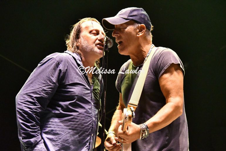Southside-Johnny-and-Bruce-Springsteen-008.jpg