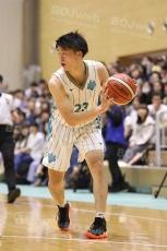 190609hanzawa.jpg