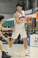 190505 matsuwaki