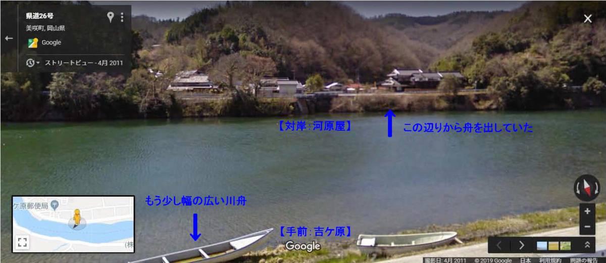 FC0142-02.jpg