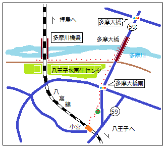 20190530map08.png