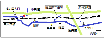 20190714map05.png