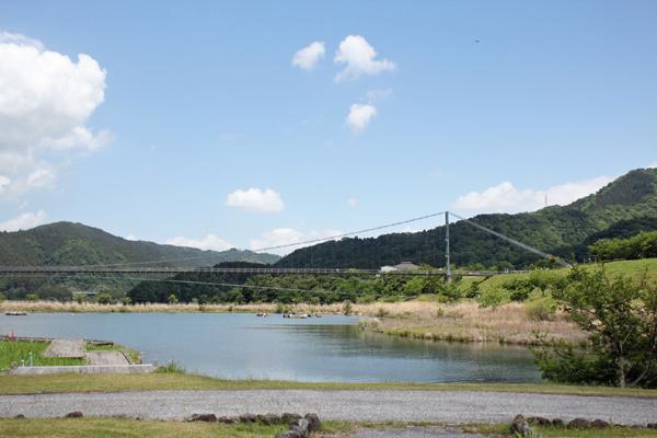 06吊り橋
