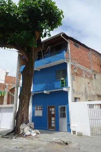 casa14