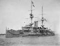 774px-HMS_Caesar.jpg