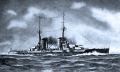 800px-Greek_battleship_Salamis_illustration.png