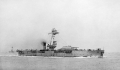 800px-HMSGeneral_craufurd.jpg