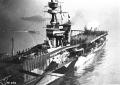 800px-HMS_Furious_3394241.jpg