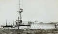 800px-HMS_Roberts_NARA-45513189.jpg