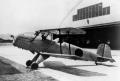 800px-Kokusai_Ki-86A_trainer_in_1945.jpg