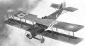 800px-Salmson_2_WW1_recon_aircraft.jpg