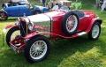 800px-Salmson_Grand_Sport_1924_(1).jpg
