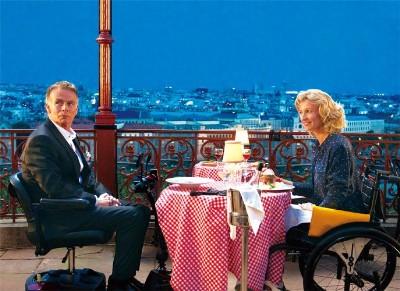 映画「パリ、嘘つきな恋」-01