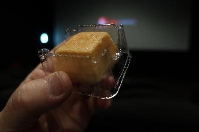 映画前桜チーズケーキ-03
