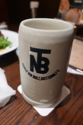 NTB数寄屋橋20190818-07