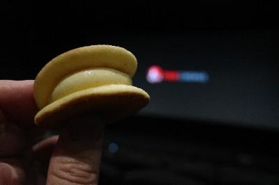 映画前プリンパンケーキ02