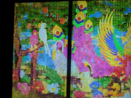 syukusyo-RIMG0172_201906151559009b5.jpg