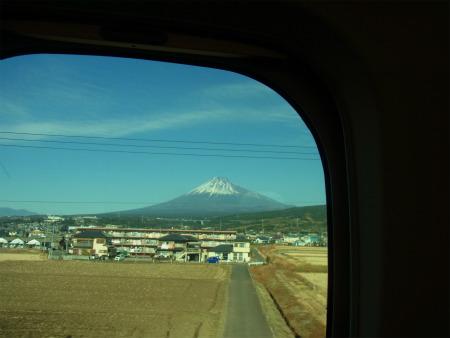 syukusyo-RIMG1422.jpg