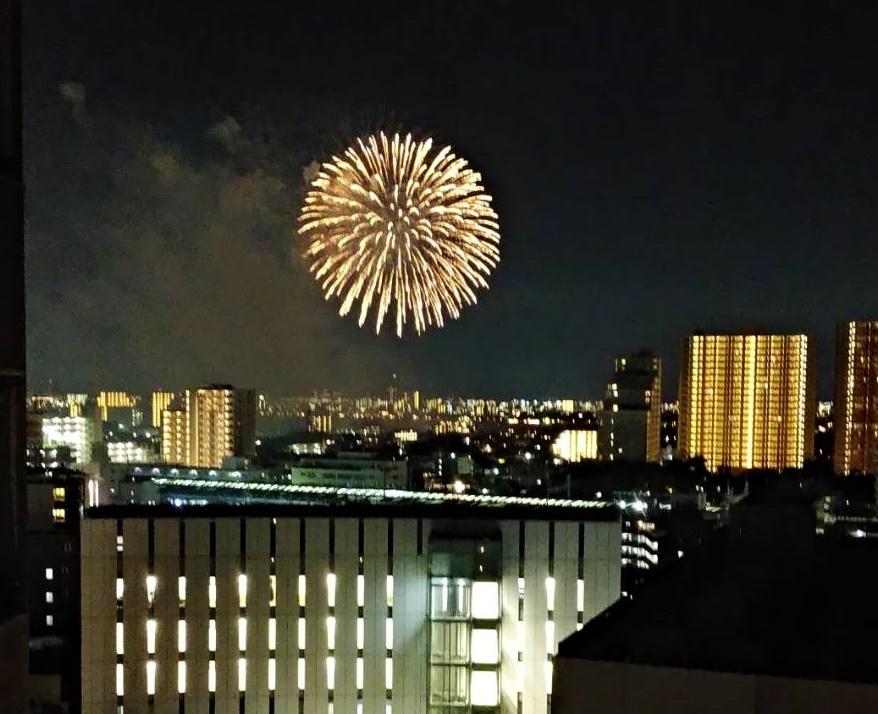 江戸川20190803メイン