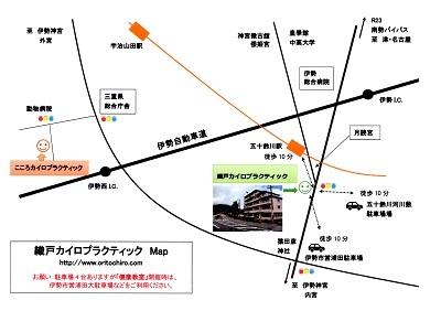 map001_400_201907261356213e4.jpg