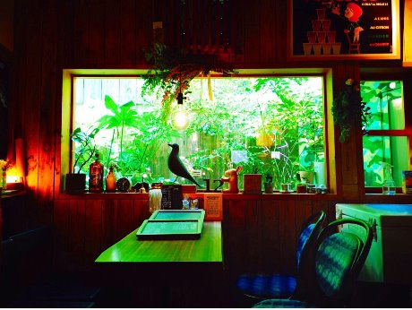cafe123.jpg