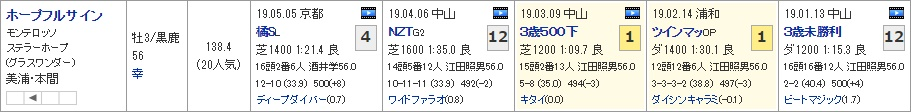 葵S_01