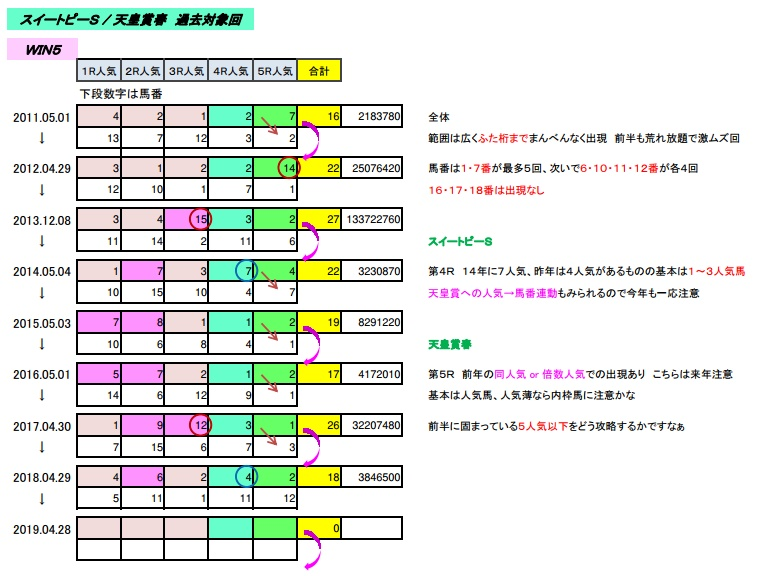 4_28_win5a.jpg