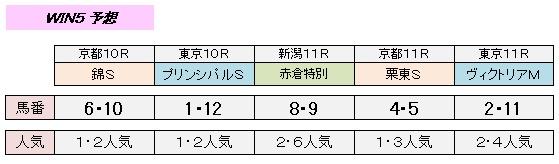 5_12_win5.jpg