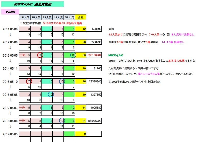 5_5_win5a.jpg