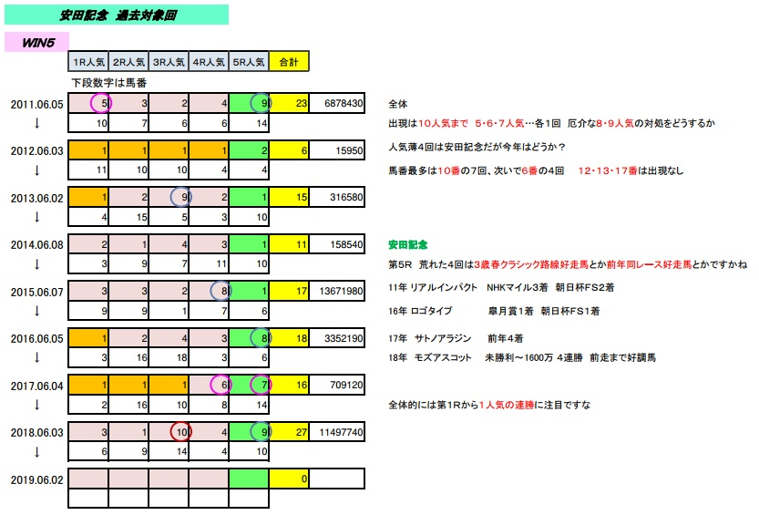 6_2_win5a.jpg