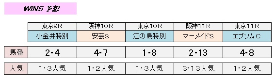 6_9_win5.jpg