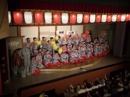 浅草演芸ホール 6