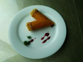 中華料理1