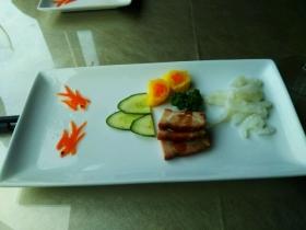 中華料理8