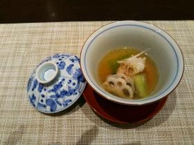 鬼怒川温泉8