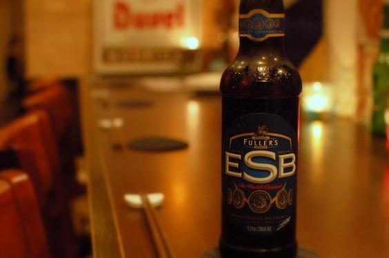 ESB2 (2)-001