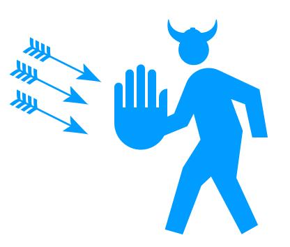 九州が盾に令和元年8月20日