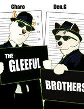 Gleeful-Brothers.jpg