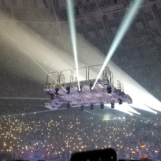 シナ21周年コンサート