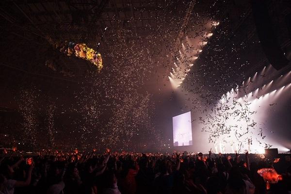 21周年コンサート