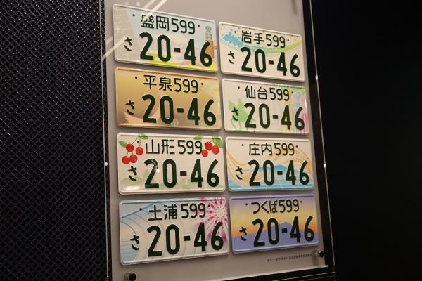 6I5A3753.jpg