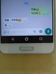 DSC_4211whatup.jpg