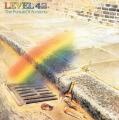 level-42-1