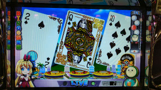 s_WP_20190614_14_55_12_Pro_実況ビンゴ倶楽部(クラブ)_カード膨張で前兆示唆?