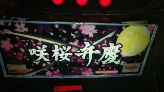 s_WP_20190625_14_03_40_Pro_咲桜弁慶_パネル