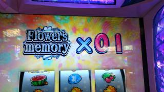 s_WP_20190811_10_46_27_Pro_あの日見た花の名前を僕達はまだ知らない。_フラワーメモリー1個ゲット?