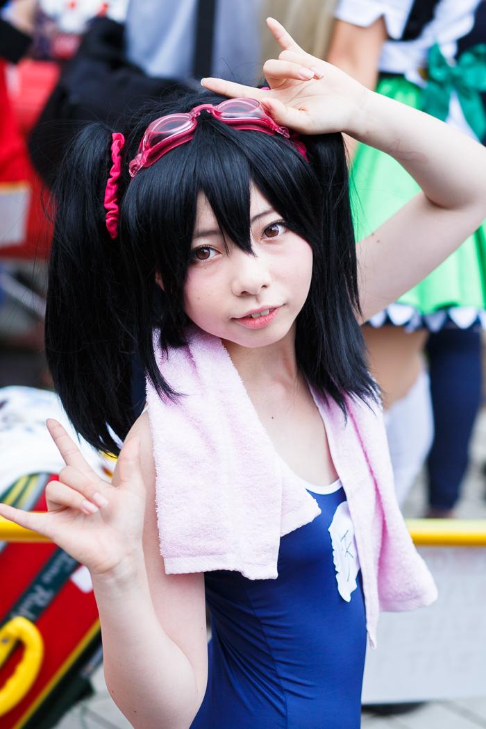 20140816-_MG_0498_700.jpg